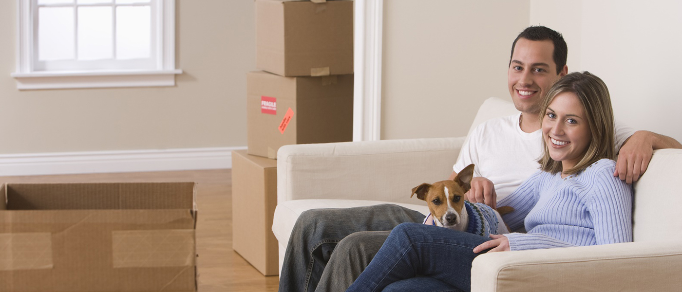 Moving House To Or From Scarborough? Call AA Removals.