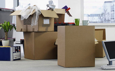 Spacious Storage Solutions In Scarborough